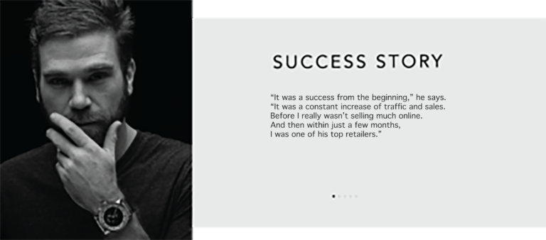 Success Stories 1